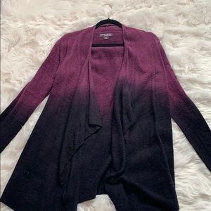 Barefoot Dreams Sweater